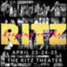 Keeping on the Ritz Poster.jpg