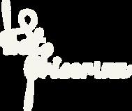 logofinalvit.png