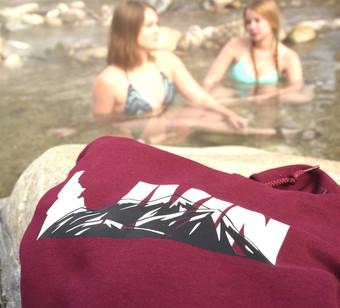 Idaho Livin Clothing