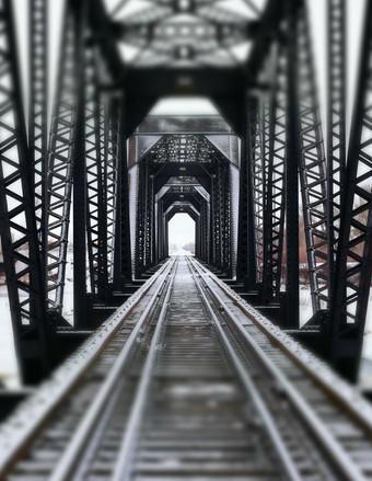 Winter Tracks.jpg