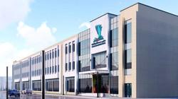المبنى الجديد (6)
