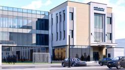 المبنى الجديد (4)