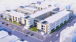 المبنى الجديد (5)