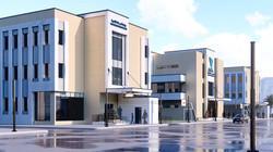 المبنى الجديد (1)