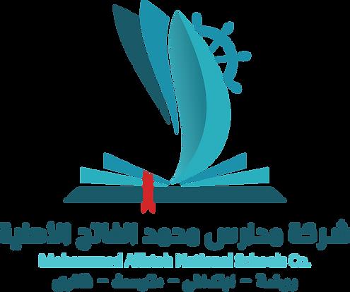 logo fateh full.png