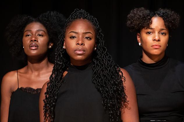 Queens of Sheba - Ali Wright-38.jpg