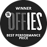 best performance offies 2.png
