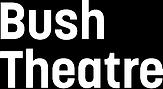 The Bush theatre