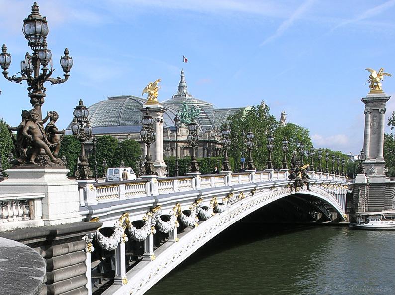 Pont_Alexandre_III