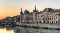 Quai_de_l'Horloge,_Paris,_Île-de-France_140320
