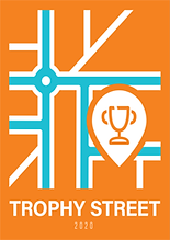 trophy-street-cover-2020.png