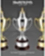 swatkins2019download (1).jpg