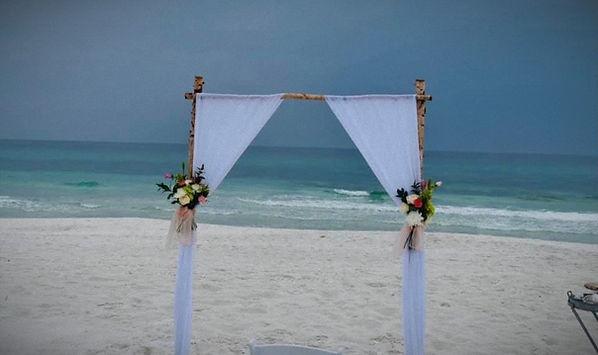tropical kiss wedding package_edited.jpg