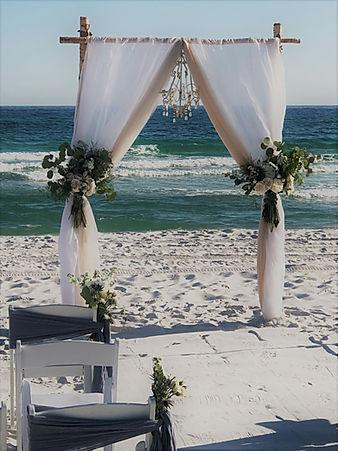 Rinozzi wedding (2).jpg