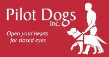 Pilot Dog Ohio link