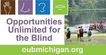 Opportunities Unlimited for the Blind link