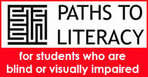 Paths to Literacy link