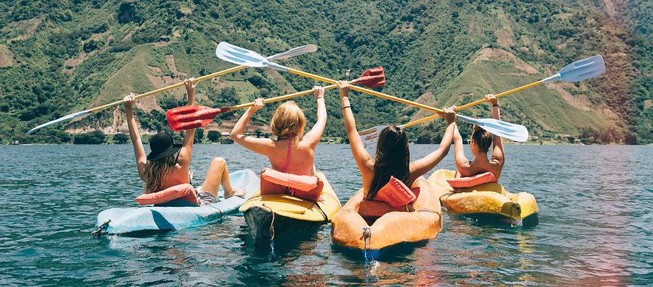 außergewöhnliche Erlebnisse und Abenteuer mit juvela