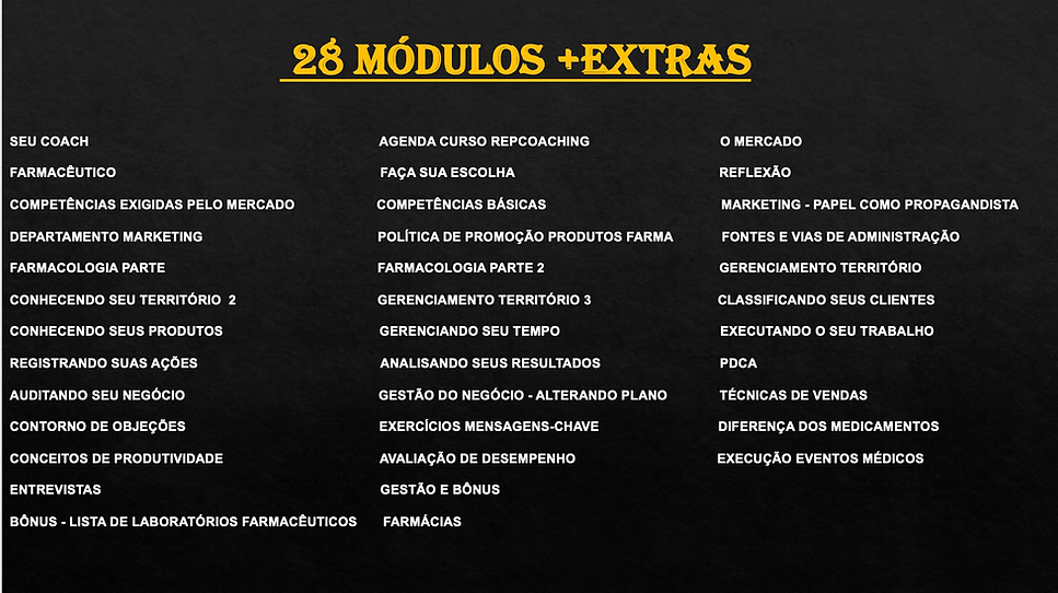 Captura_de_Tela_2020-07-14_às_09.47.38.