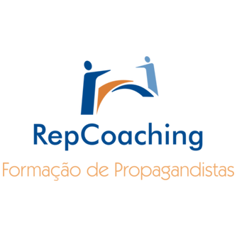 RepCoachingLogo.png