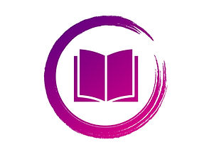 Book Icon Image.jpg