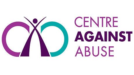 CAA logo side design.jpg