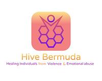 Hive Bermuda Logo-Color .png