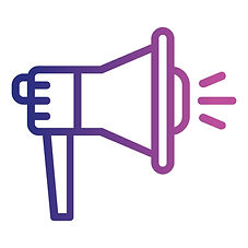 Blow Horn Image 2.jpg