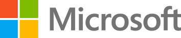 1200px-Microsoft_logo_(2012).svg.png
