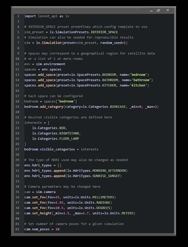 CodeWindow2.png