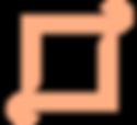LEXSET_Logo_Orange_RGB.png