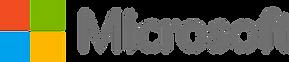1200px-Microsoft_logo_(2012)_svg.webp