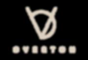 Overton_Logo_hi_res_png.png