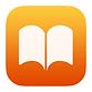 ibook logo.png