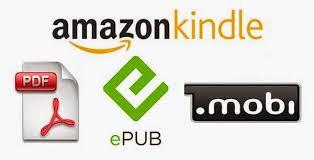various ebook logos.png