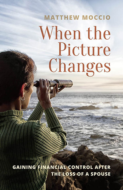 WhenThePictureChanges_COVER_3a_smaller_l