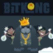 bitkong.jpg