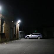 Security lighting.jpg