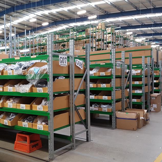 Warehouse Lighting .jpg