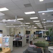 Office Lighting.JPG