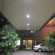 Commercial canopy Lighting.JPG
