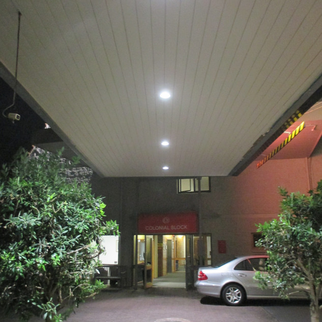 Commercial canopy Lighting.JPG
