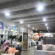 Retail Lighting.jpg