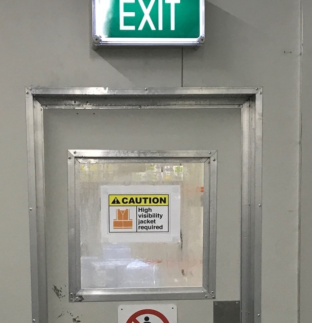 Emergency Exit Light.jpg