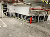 Citibank Generator - Cable Tray.jpg