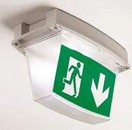 Emergency Lighting.JPG
