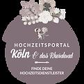 hochzeitsportal_koeln_partner.png