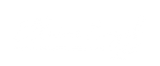V2_Logo_EE_white_300dpi.png