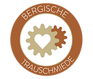 Trauschmiede Badge.png
