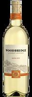 Empire Liquor Woodbridge wine